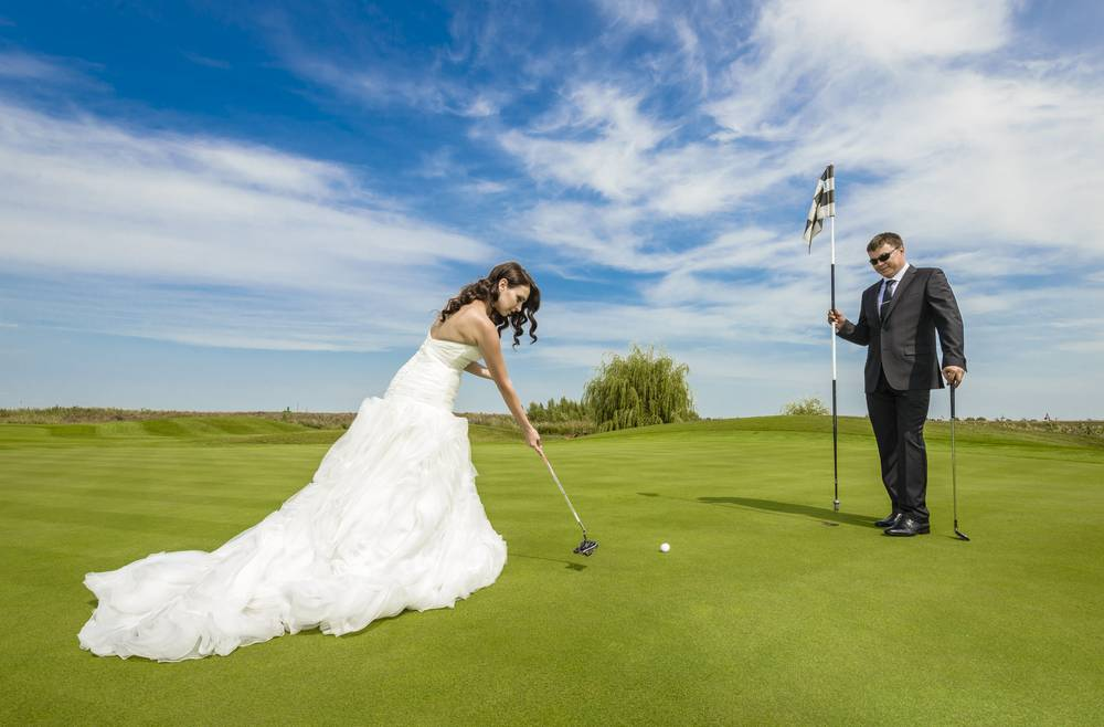 The Perfect Wedding Venue in Cape Breton