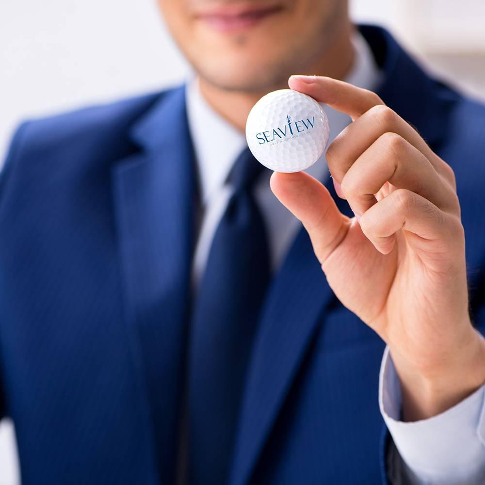 5 Steps to a Successful Meeting on the Golf Course