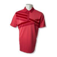 Men's Golf T-shirts