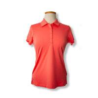 Women's Golf T-shirts